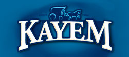 Kayem all beef frank special